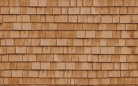 Textures Texture Seamless Wood Shingle Roof Texture Seamless 03797 Textures Architecture Roofings Shingles Wood Wood Shingles Roof Shingles Shingling