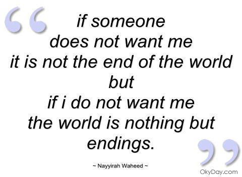 nayyirah waheed interview - Google Search