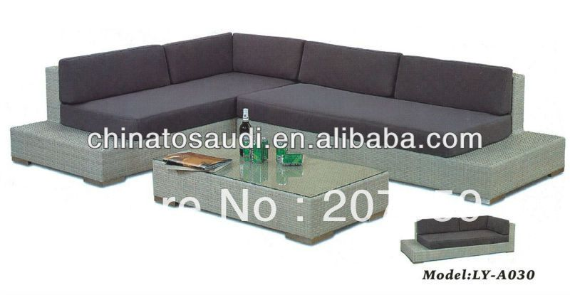 Ratan Outdoor Furniture In Rattan Wicker Furniture Sets