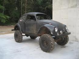 Lifted bug   VW Cal Bug   Volkswagen, Lift kits, Vw cars