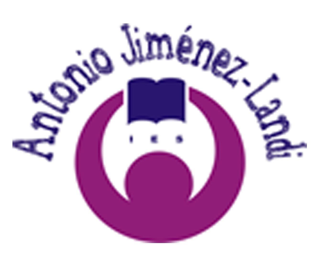 I E S Antonio Jimenez Landi Méntrida Estudio