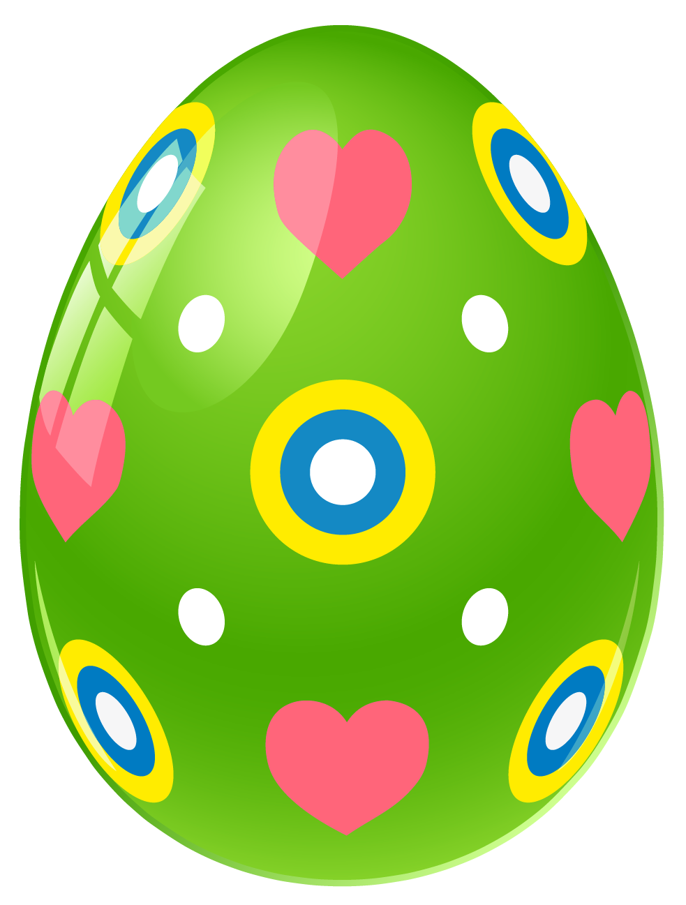 pin by marina on páscoa iv pinterest easter egg and