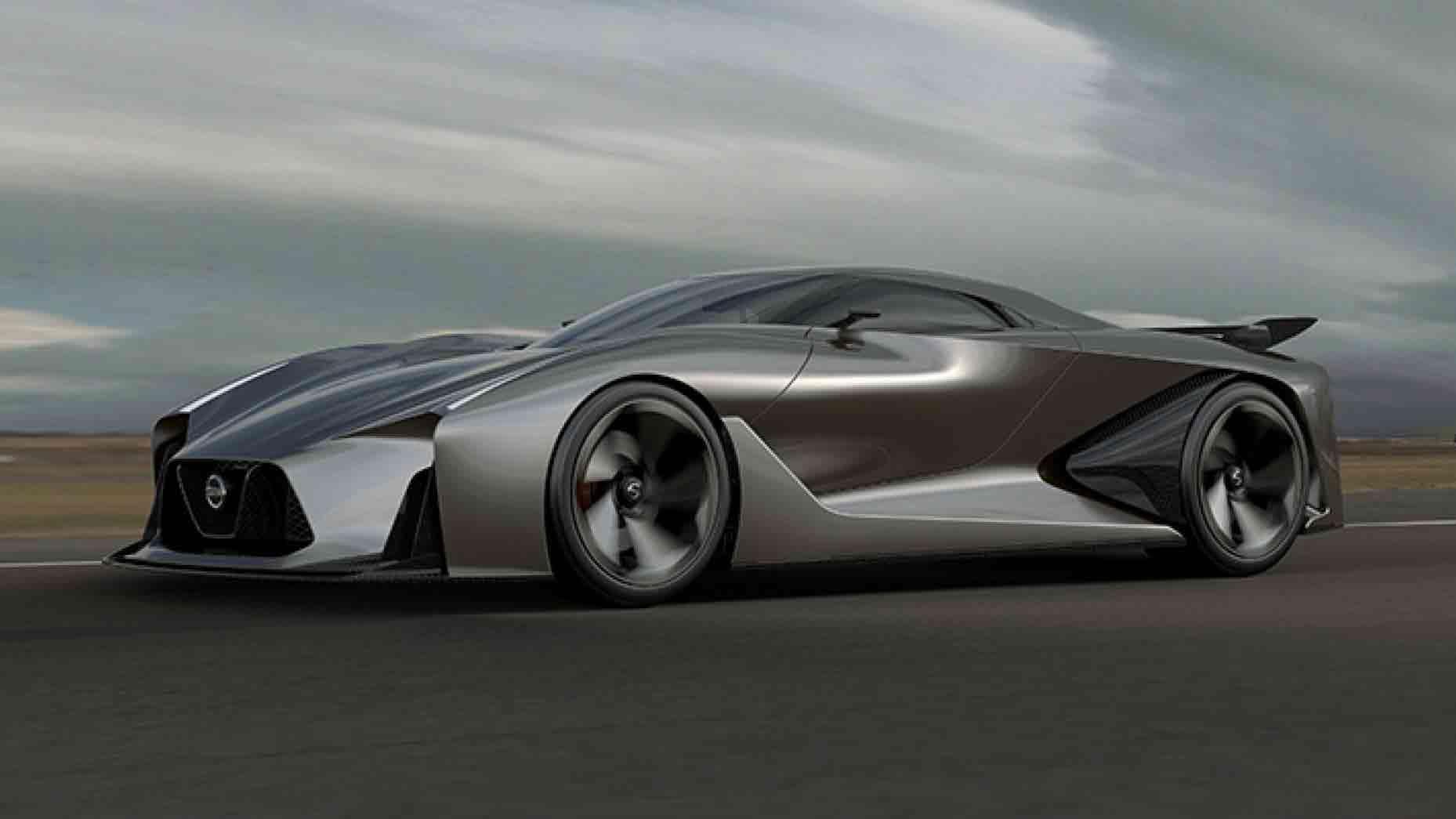 2018 nissan gtr concept. contemporary concept 2018 nissan gtr nissan gtr supercars in nissan gtr concept d