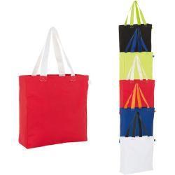 Photo of Lb01672 Sol's Bags Lenox Shopping Bag