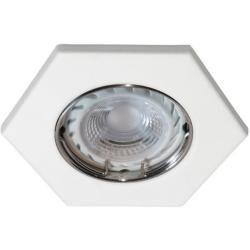 Photo of C-Light GmbH 12 V – set of 3 leds 6-corner white / 3 W Pa-kw incl.cable + 12W transformer C-Light Gmbhc-light Gm