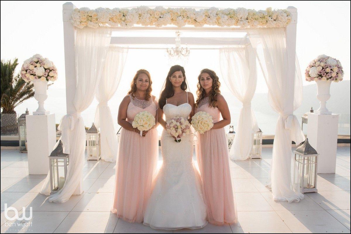 Lujoso Wedding Abroad Dresses Colección de Imágenes - Ideas de ...