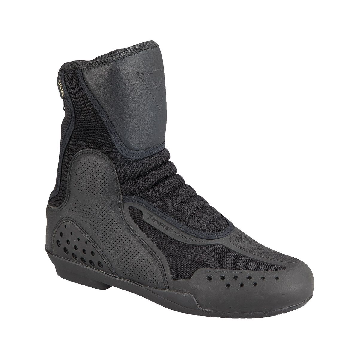 Latitour Gore Tex Motorcycle Boots Gore Tex Boots Touring Boots