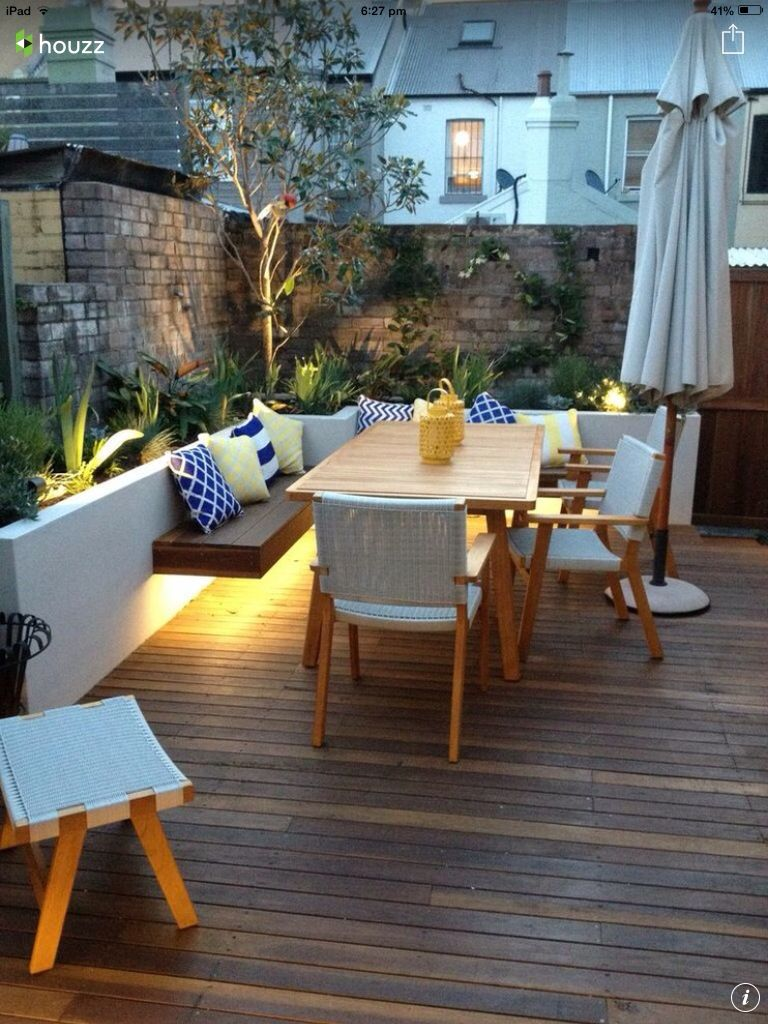 Jardins, terrasses and grande cour on pinterest
