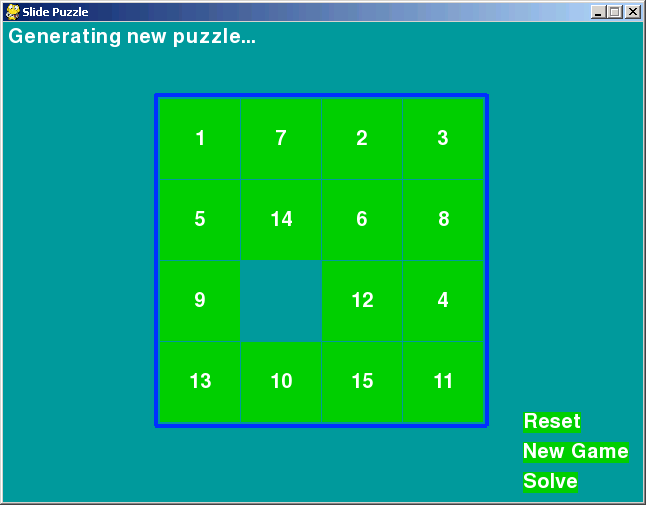 I Need Practice Programming 49 Ideas For Game Clones To Code The Invent With Python Blog Puzzle Game Game Item Coding