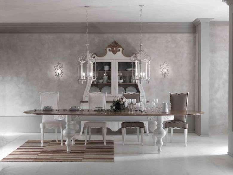 Tavoli ovali | Tavolo ovale, Tavoli, Arredamento casa