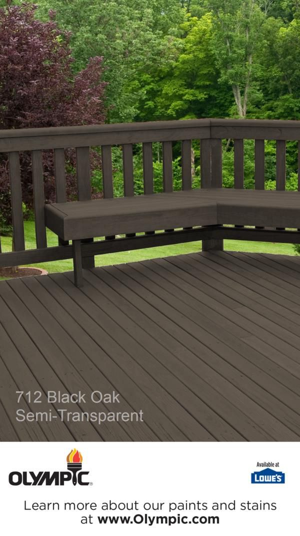 Flood Staining Made Simple And Sweepstakes Semi Transparent Stain Exterior Stain Make It Simple