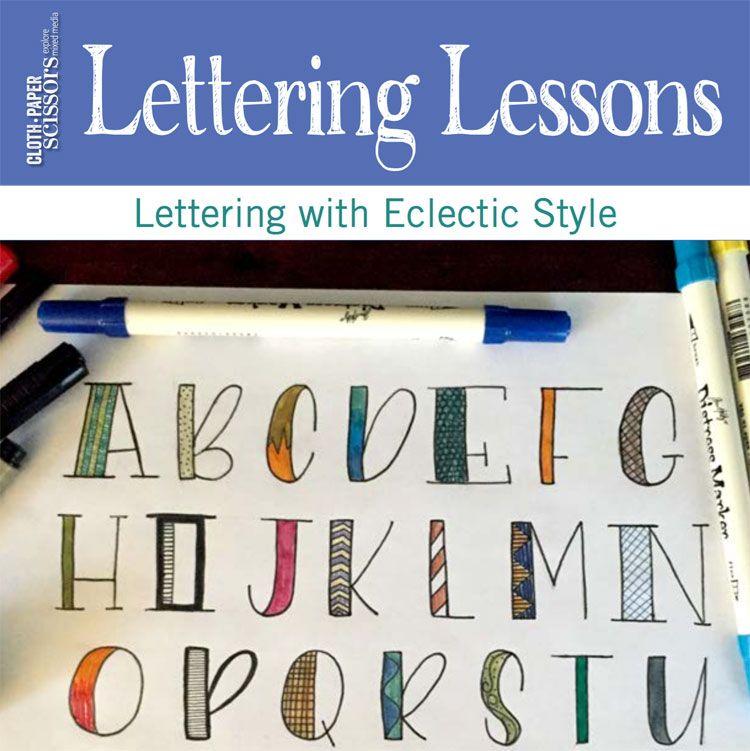 quick hand lettering tips from taylor huizenga lettering pinterest sch ne handschrift. Black Bedroom Furniture Sets. Home Design Ideas