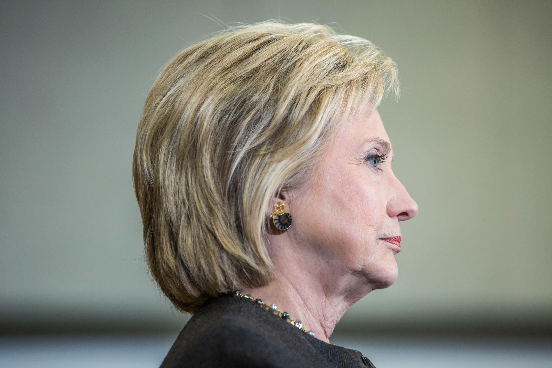 Pin On Hillary Clinton 2016 Gohillary