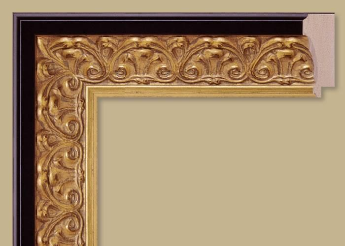 Pin On Mouldings Mats Picture Hanging Mechanisms