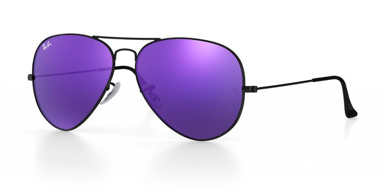ray ban official site brazil