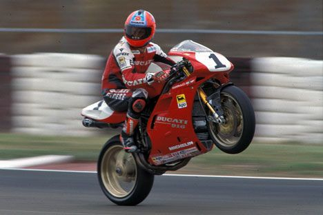 carl fogartycarl fogarty motorcycle racer, carl fogarty daughter, carl fogarty, carl fogarty wiki, carl fogarty net worth, carl fogarty wife, carl fogarty house, carl fogarty twitter, carl fogarty crash, carl fogarty tattoo, carl fogarty ducati, carl fogarty racing, carl fogarty injury, carl fogarty isle of man, carl fogarty address, carl fogarty net worth 2014, carl fogarty tt, carl fogarty garage, carl fogarty i'm a celebrity