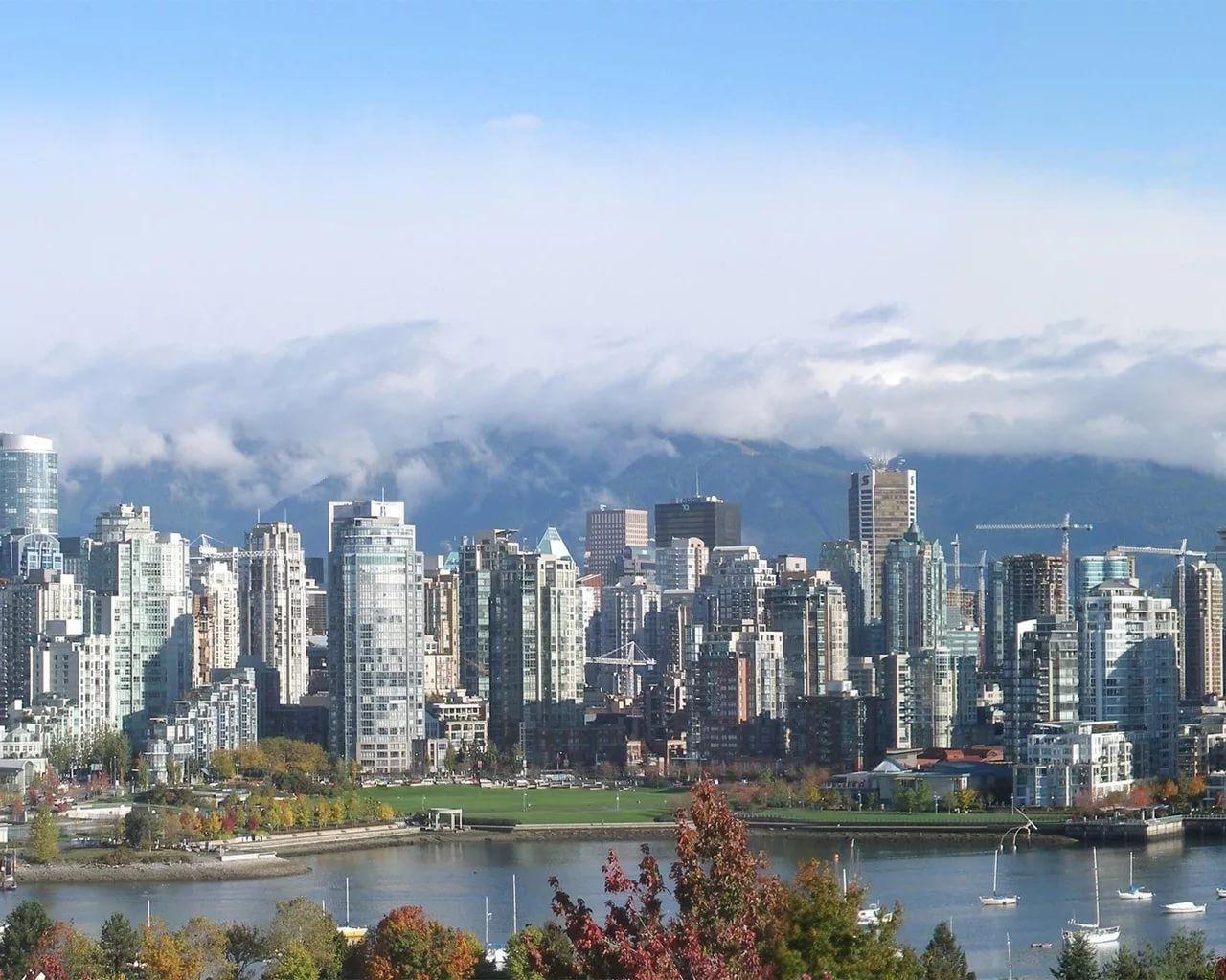 красивые картинки мегаполисов: 21 тыс изображений найдено ...