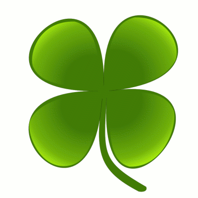 st patrick s day animated clip art st patrick s day free clipart rh pinterest com free st patricks day clipart for facebook free st patricks day clipart borders