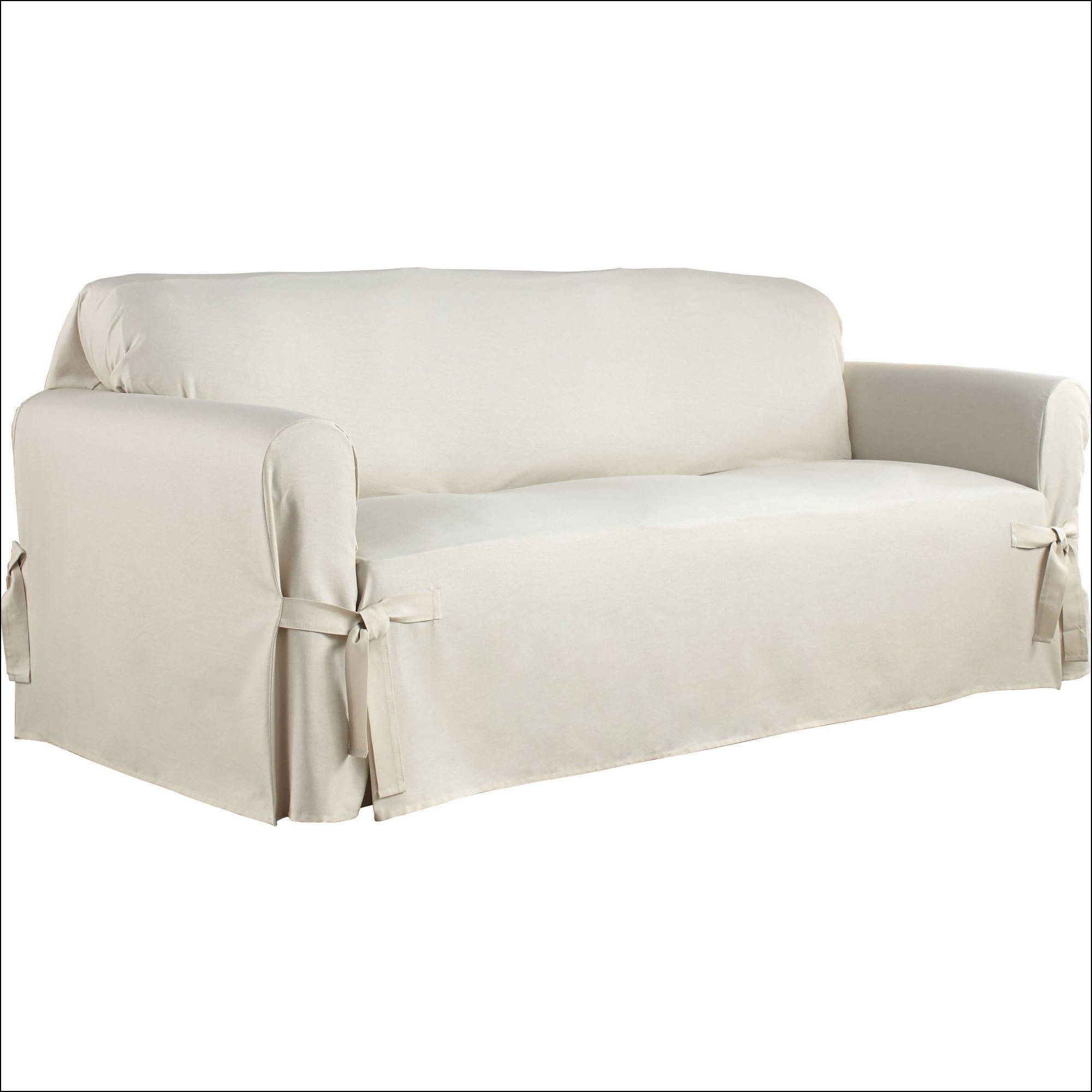 Superbe Sears Sofa Slipcovers