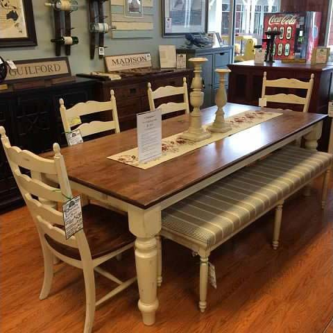 Great Madison Furniture Barn Westbrook, CT | Furniture For Every Room In Your Home