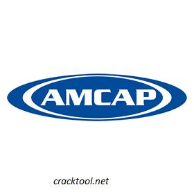 amcap software for windows 8.1