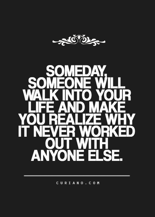Looking For Quotes Life Quote Love Quotes Quotes About