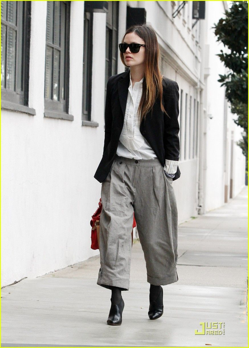 rachel bilson street style fashion street style