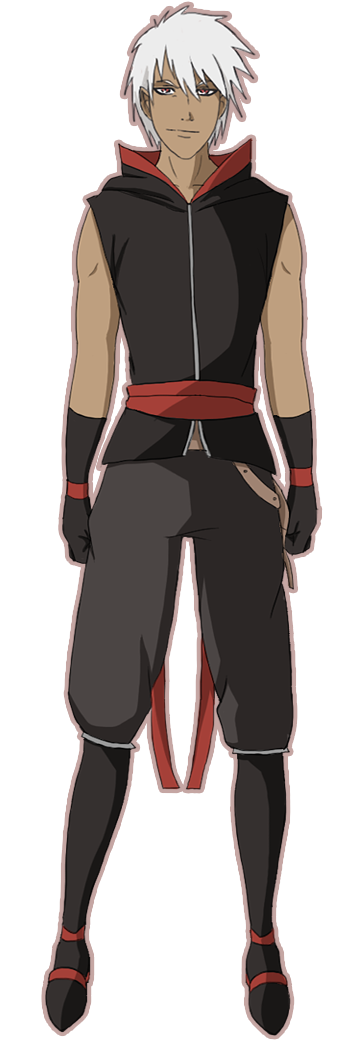 firebender outfits Google Search Avatar cosplay, Black