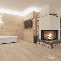 die feuerstelle ofen herd kaminbau eck kamin kamini pinterest stove fireplace. Black Bedroom Furniture Sets. Home Design Ideas