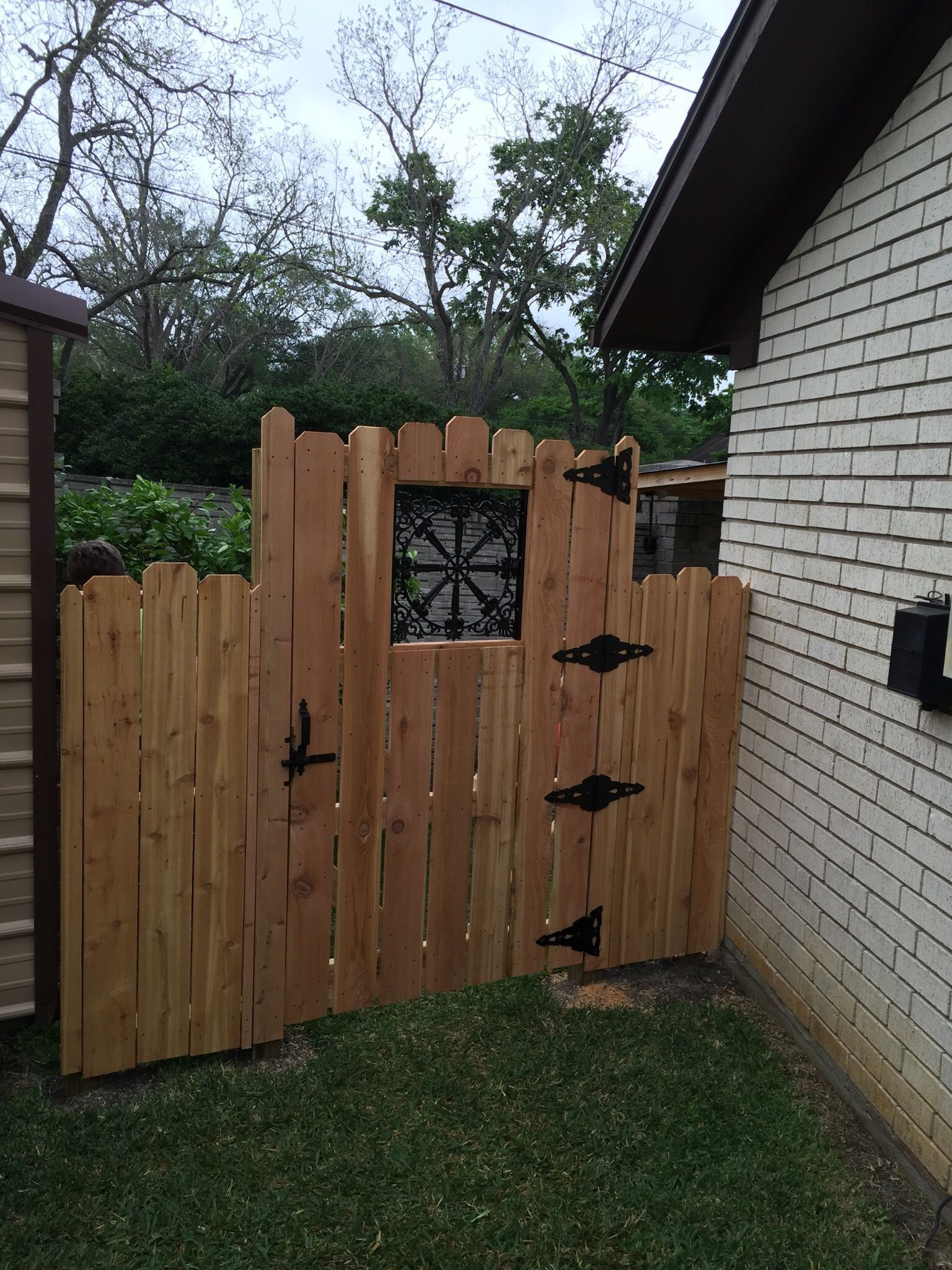 Mind Blowing Useful Tips Easy Fence Jelly Rolls House Fence Stone Stone Fence And Gates Modern Dog Fence Horizontal Fence Boards