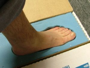 a9d856dee4 Pin by Los Angeles Podiatrist Dr Kourosh on Foot Orthotics   Shoes ...