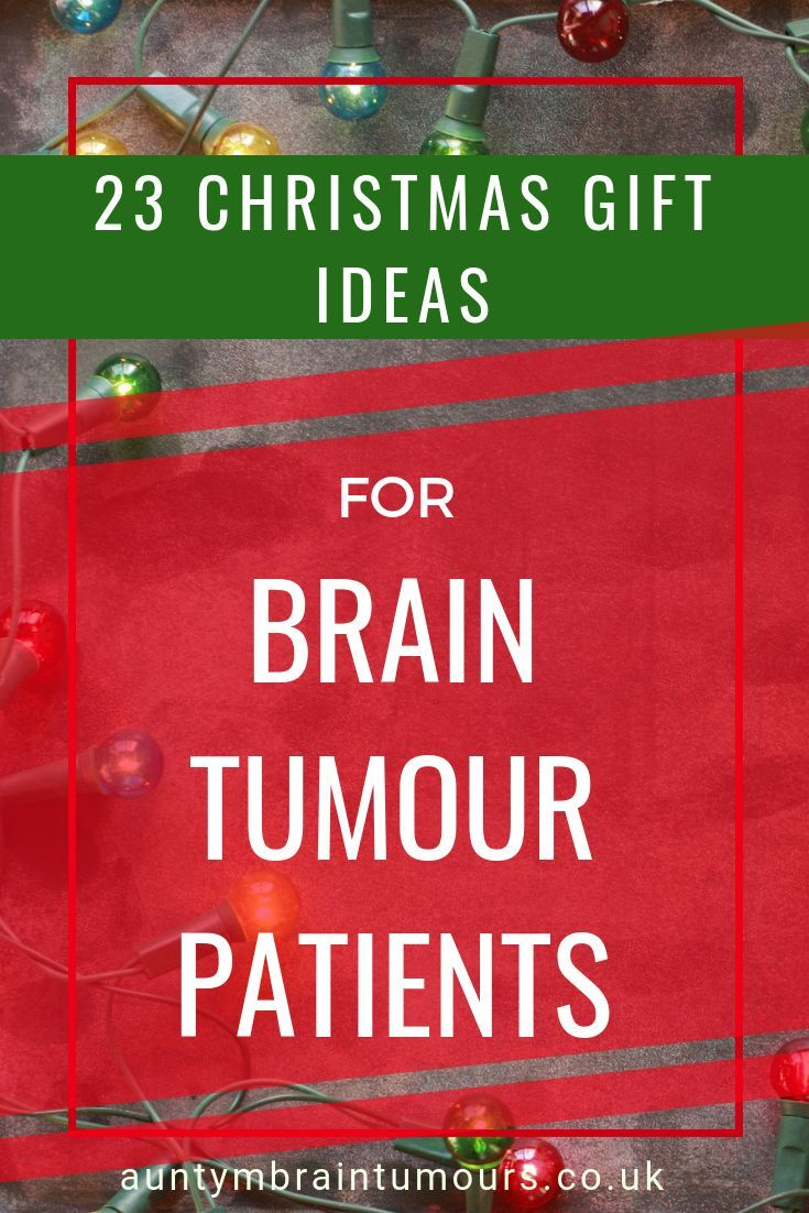 21 Best Christmas Gifts For Post Surgery Patients Gifts