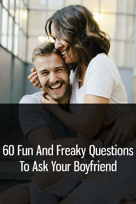 fun-sex-questions-to-ask-your-boyfriend