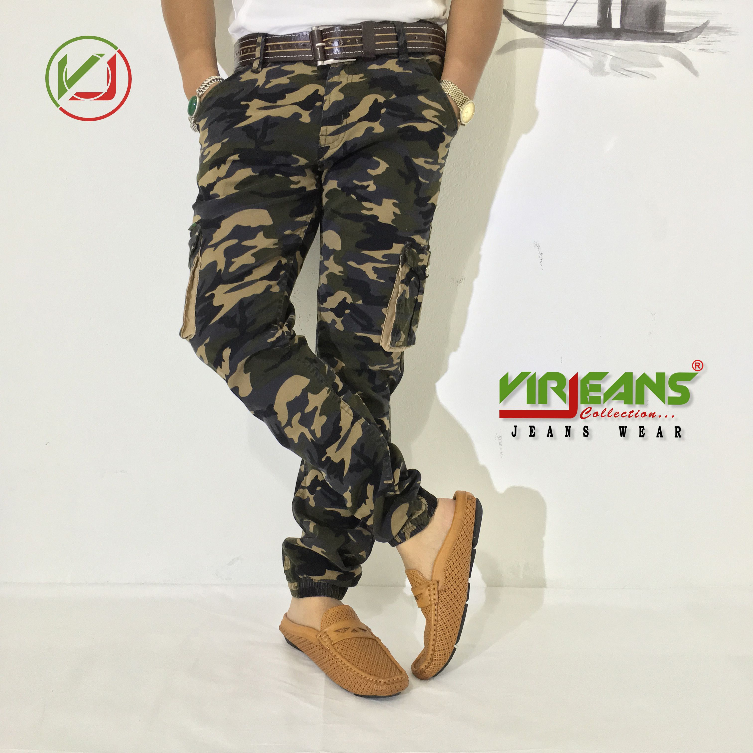 Virjeans Jeans In Nepal Branded Jeans Nepal Fashion In Nepal Popular Clothing Brands Top Clothing Brands Clothing Brand