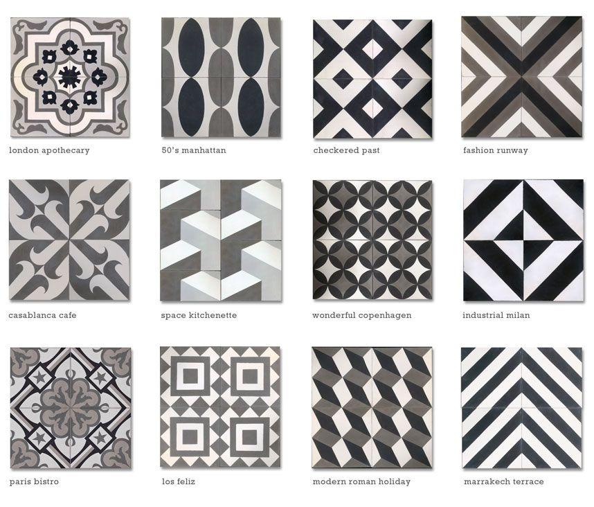 tile patterns floor patterns tile