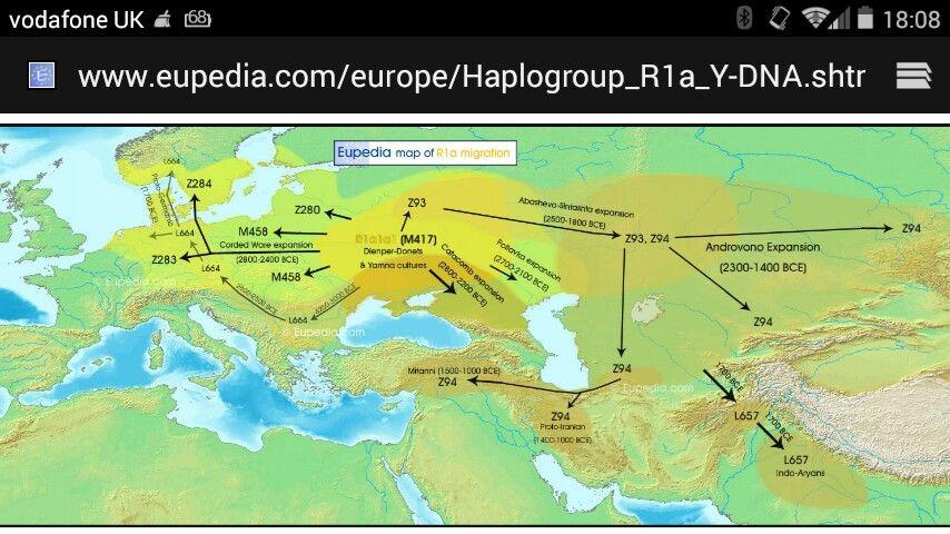 Image result for scythian empire WIKI MAPS