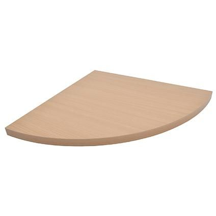 Zwevende Plank Praxis.Praxis Wandplank Cool Wandplank Room Van Housedoctor Maakt Plaats