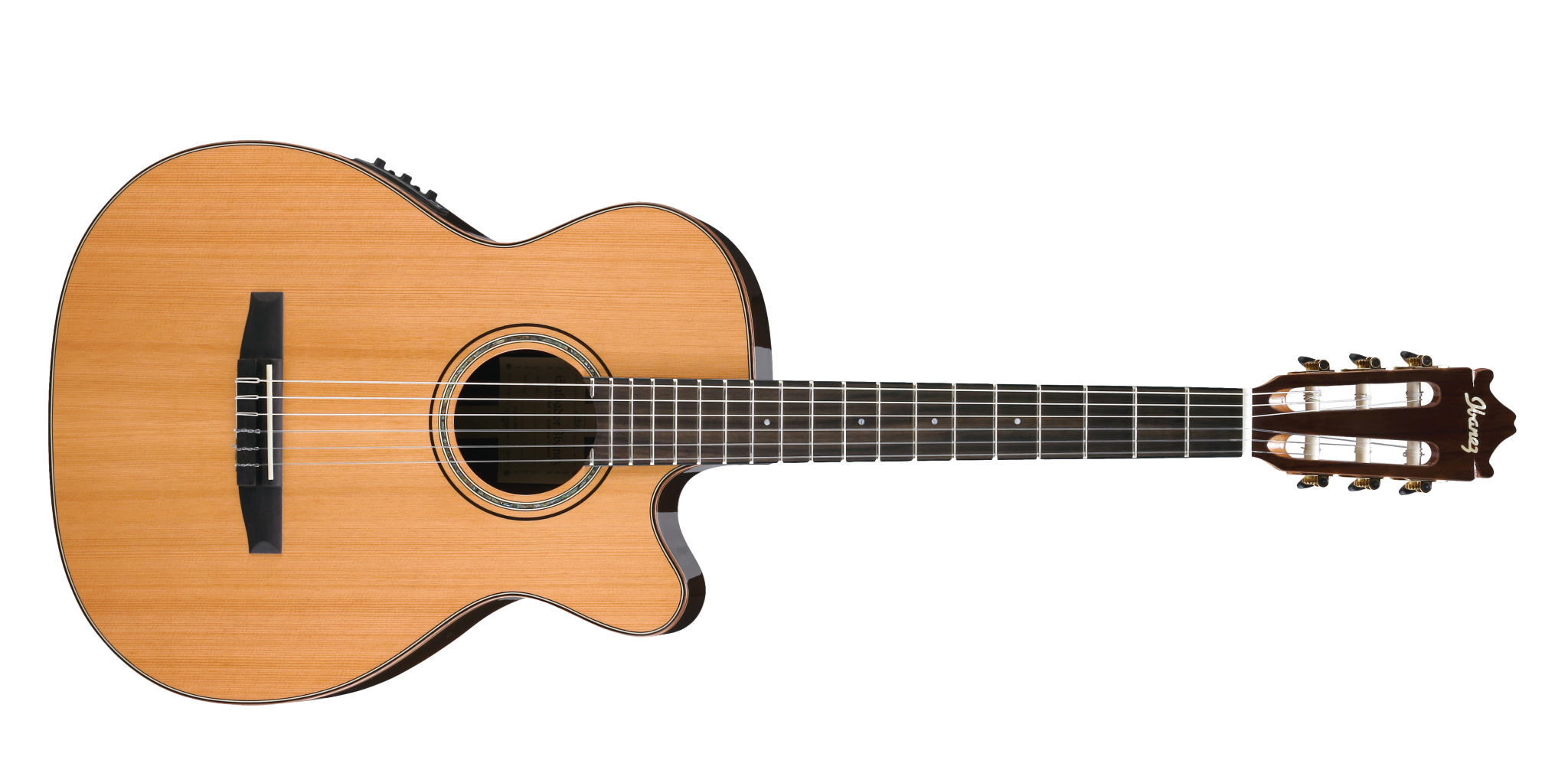 Acoustic Classic Guitar Png Image Classic Guitar Best Acoustic Guitar Guitar