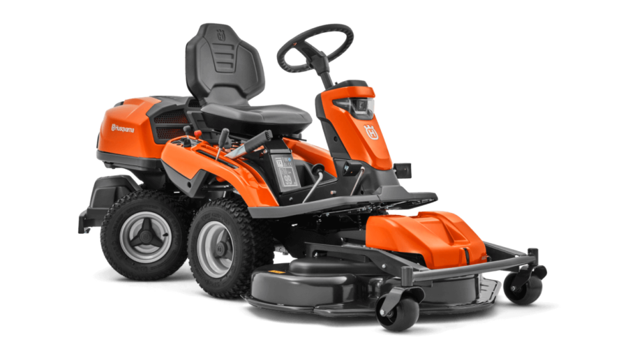Https Www Hosagep Hu Husqvarna R 316t Awd Rider 4072 Riding Lawn Mowers Mowers For Sale Best Riding Lawn Mower