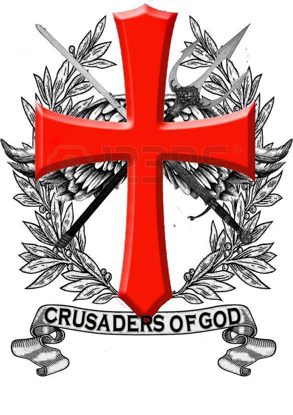 f108b43785ead353b573768087ac39cf jpg 585 827 pixels crosses rh pinterest ie templar cross tattoo designs Crusader Cross Tattoo Designs