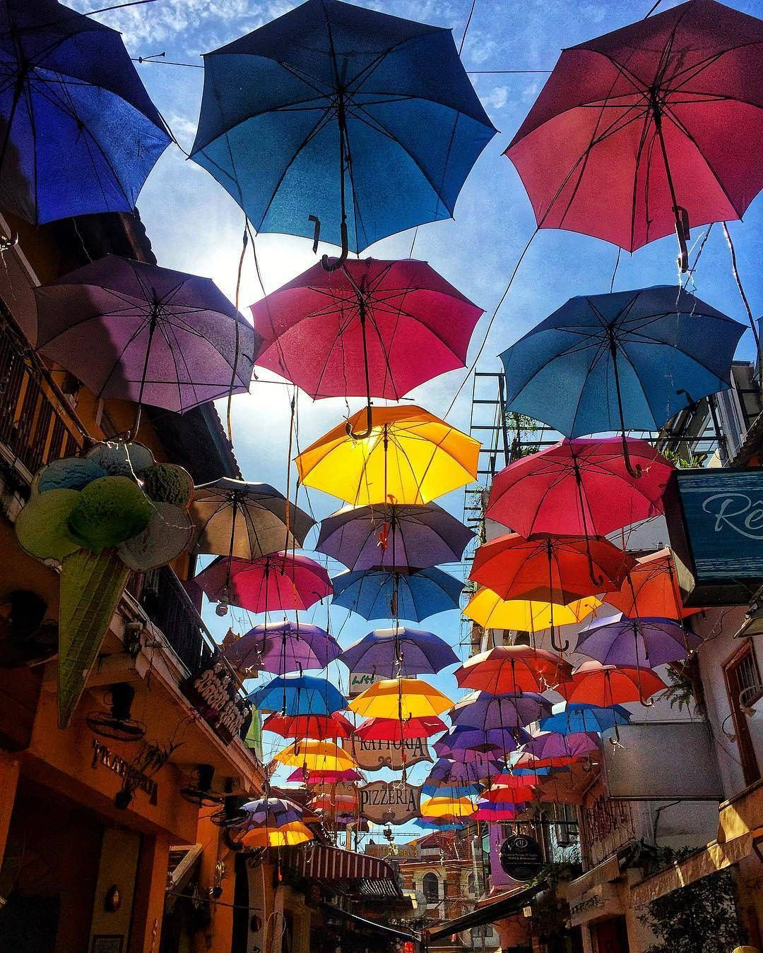 The Most Famous Street In Siem Reap Town Is Pub Street Dominated By Two Night Clubs Temple Club And Angkor What It Is L Angkor Siem Reap Cambodia Asia Travel