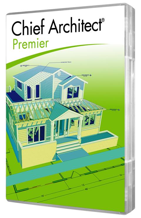 Chief architect premier x5 best price