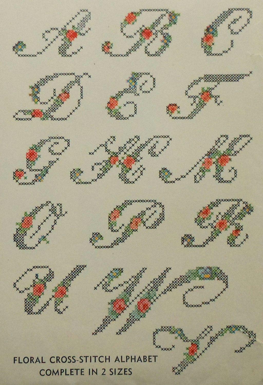 Pin by silvia escriva on ilustraciones pinterest
