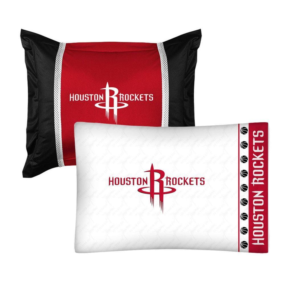 12 Basketball Pillow Ideas Pillows Basketball Throw Pillows