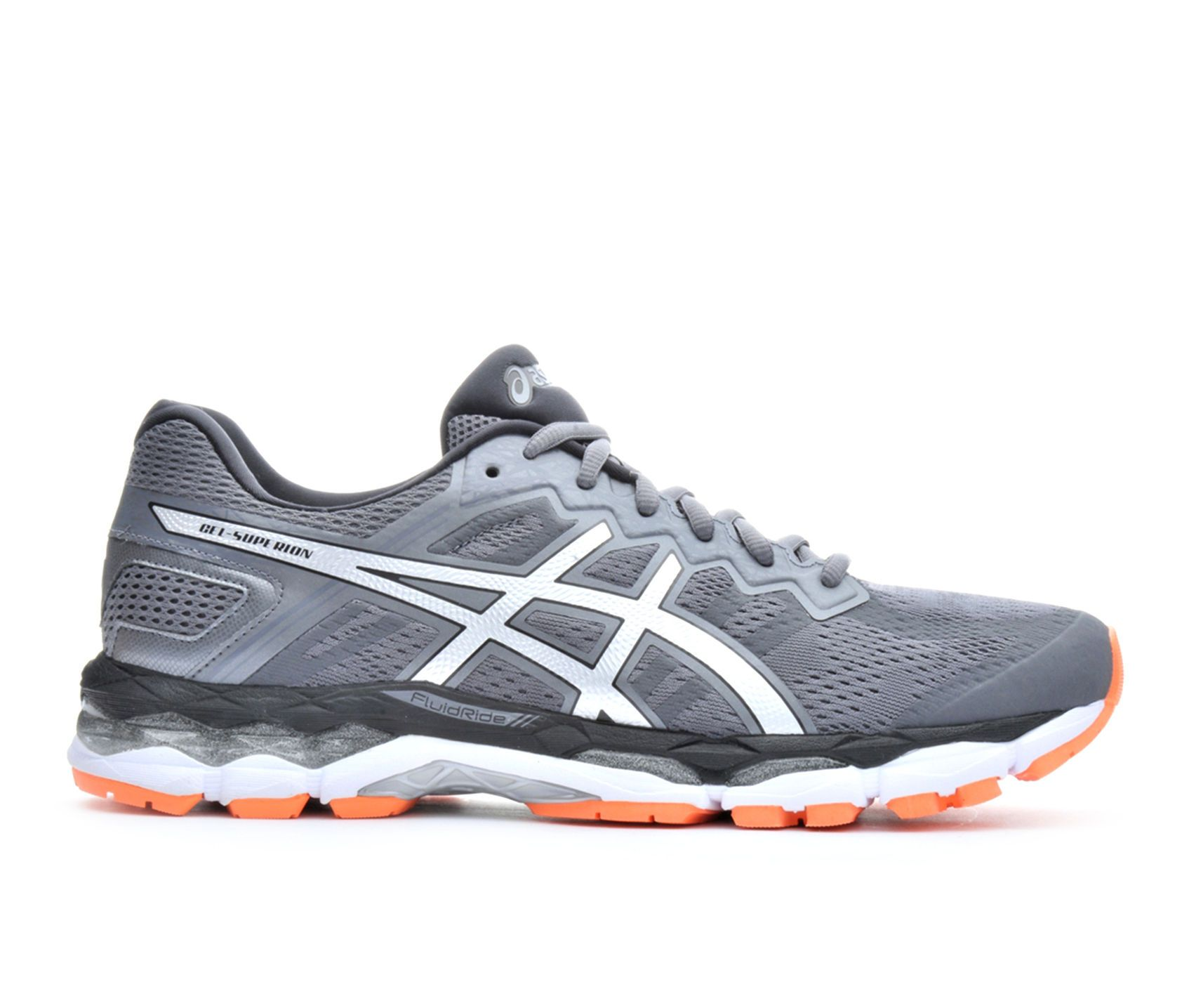 Men's Asics Gel Superion Running Shoes