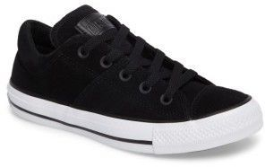 Converse Chuck Taylor(R) All Star(R) Madison Low Top Sneaker