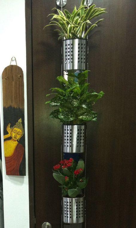 8 brilliant new ways to use ikea 39 s ordning utensil holder. Black Bedroom Furniture Sets. Home Design Ideas