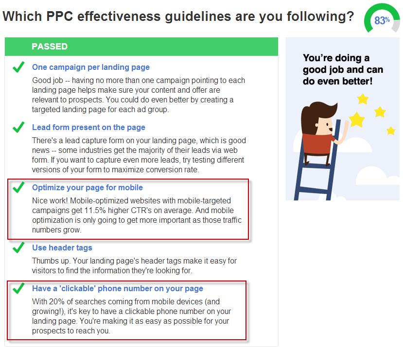 Pin by Higo Digital Marketing on Best PPC Tactics Good