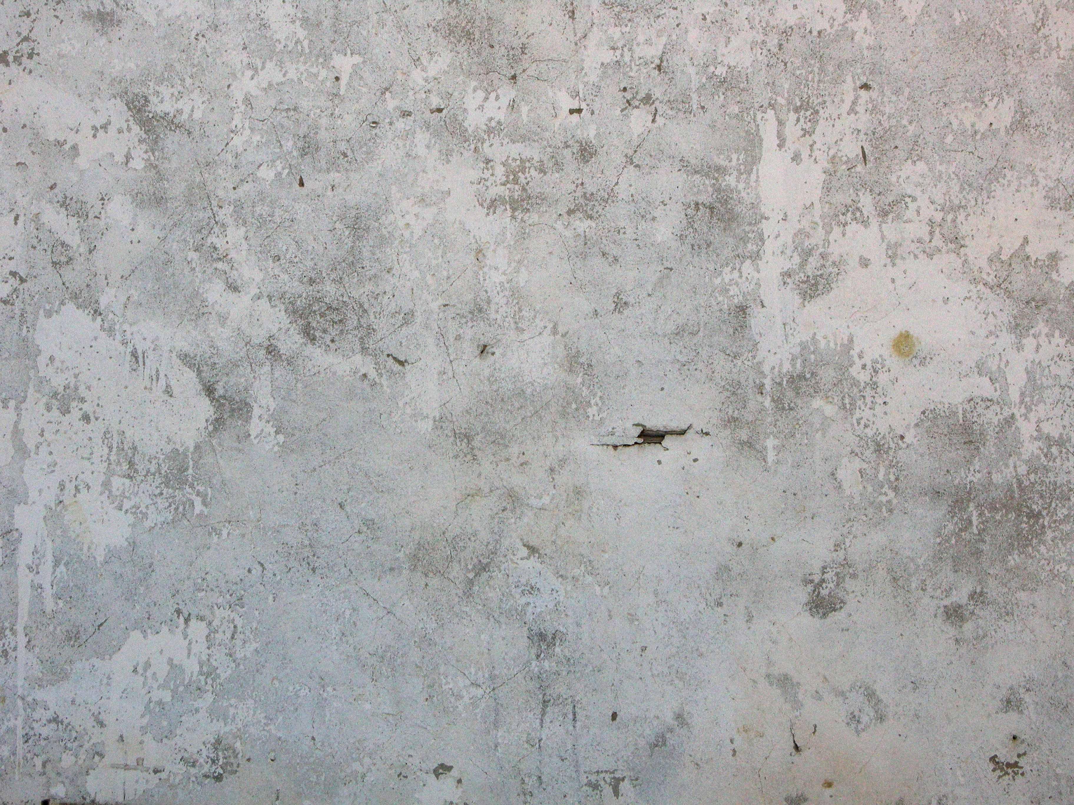 Concrete Walls Cement Walls Concrete Wall Texture Texture