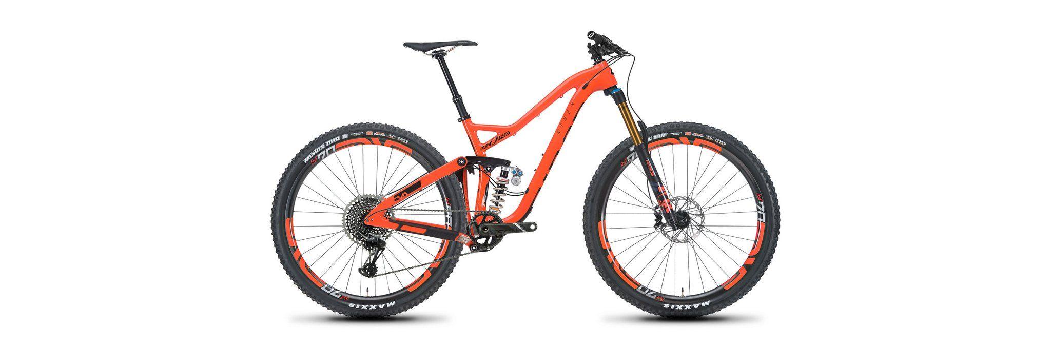 Pin By Alex Peterson On Bikes Bicycle Mountain Bike Downhill Bike Moutain Bike